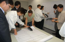 建设知识产权强省 陕西省组织申报第二十一届中国专利奖