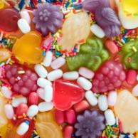 维生素软糖补不了营养可能伤身