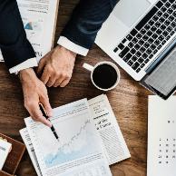 投资个人职业生业的5种策略