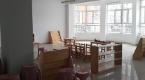石家庄东安小区幼儿园预计7月中旬完成后期施工