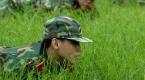 27所军队院校在河北招生815人 采取估分网上填报方式