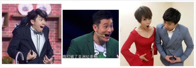 青娱乐最新在线视频