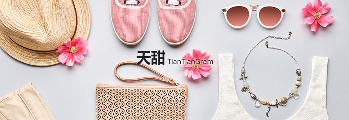 tiantian_01_