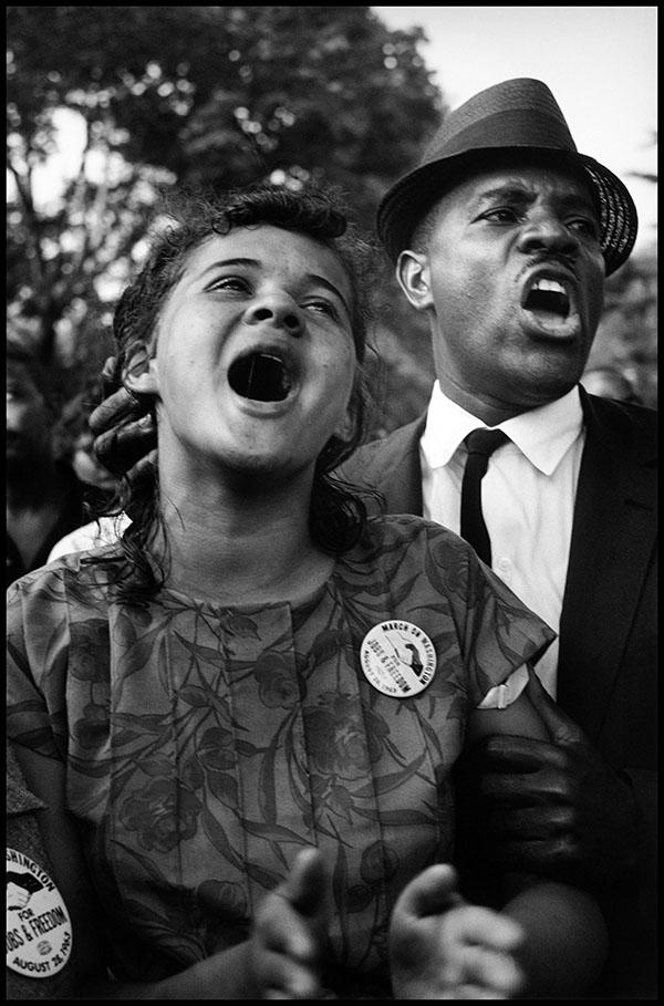 美国国家非洲裔美国人历史文化博物馆本月开馆