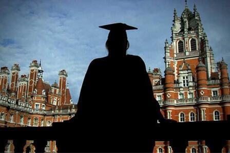 中国高中生够英国大学政策的高中顶尖日本留学本科课程图片