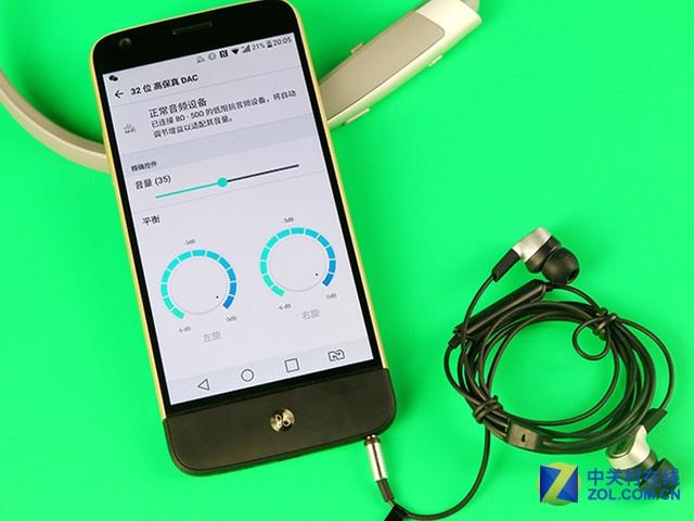 暗夜深空极致配色8大设计独一手机推荐