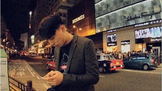 (三亚婚纱摄影店推荐婚纱照图片大全欣赏花絮)-望闻问切海南前十
