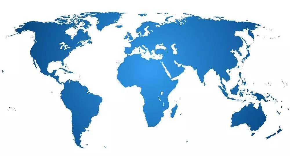 世界国家地图-怎么样看qq以前的聊天记录