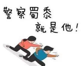 蓝宝石博彩送彩金娱乐网站