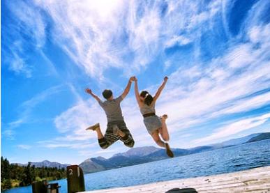 出国旅游保险来护驾,境外旅游保险哪家好?