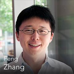 麻省理工最年轻华人终身教授 - 小狗 - 窝