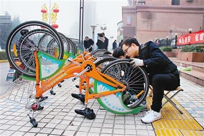 125033109_西安小寨哪有卖自行车的-西安哪里有卖自行车的?