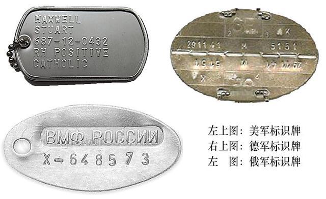 """""""战场版""""军人保障卡:我军军人保障标识牌全面试验试用"""
