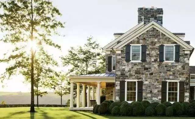 福建人,想回鄉下蓋房子嗎?國務院最新政策來了!