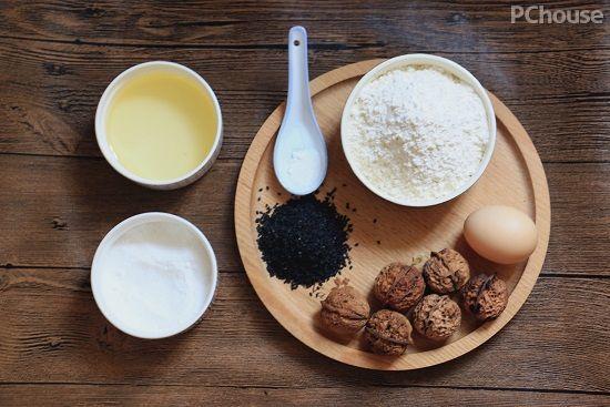 广式传统旧式小吃片块桃酥回忆点滴