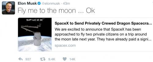 musk-tweet-moon