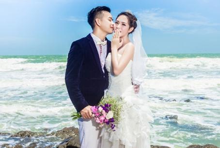 山东青岛婚纱摄影前十名哪家拍摄质量好团购