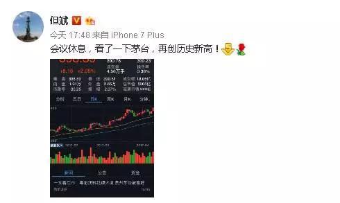 2011贵州gdp数据_贵州茅台总市值突破5000亿元相当于贵州省GDP的一半