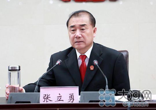 """河南打击""""老赖"""" 去年判处1244人占全国57%"""