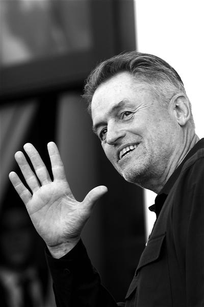 《沉默的羔羊》导演乔纳森·戴米离世 终年73岁