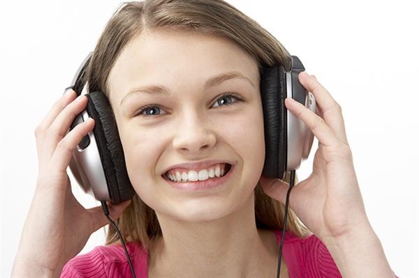 mp3退出历史舞台 网络音乐全面进入版权时代