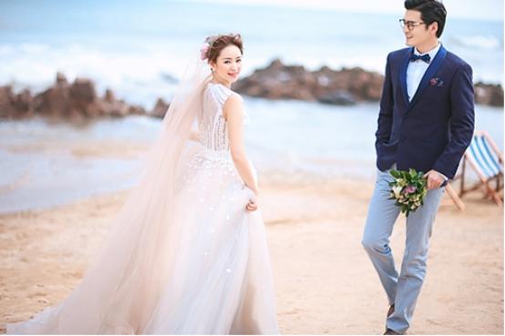 青岛婚纱摄影排名哪家好?前十名最佳工作室口碑推荐