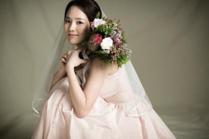 海南婚纱照哪家口碑好?三亚婚纱摄影前十名排名有哪些