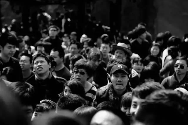 北大硕士切身反思:985、211高校学生为什么陷入群体性绝望?-激流网