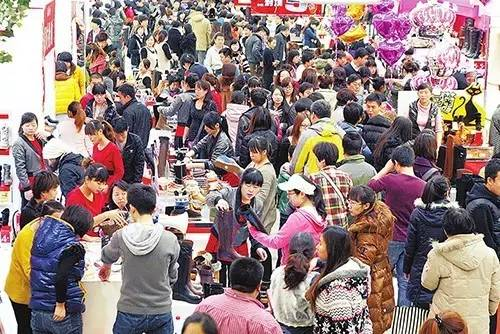 北京日报 常住人口越来越少,换来的是越来越好