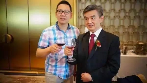 """同济教授在女儿婚礼上的致辞:做父亲""""压力山大""""-凤凰新闻"""