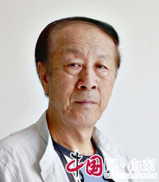 著名水彩画家封思孝最新画集出版发行中外采风精品荟萃(组图)