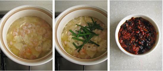 砂锅老豆腐vb.jpg