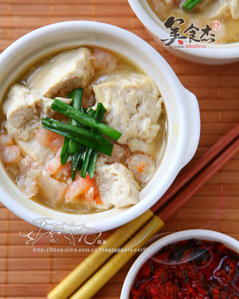 砂锅老豆腐uw.jpg
