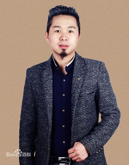 演员龚国林来安徽体验生活