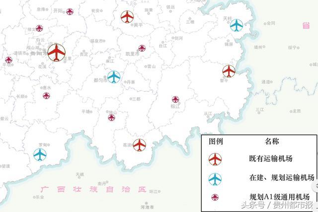 罗甸地图全图高清版