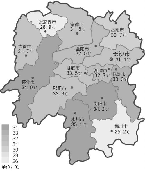 地图 499_600