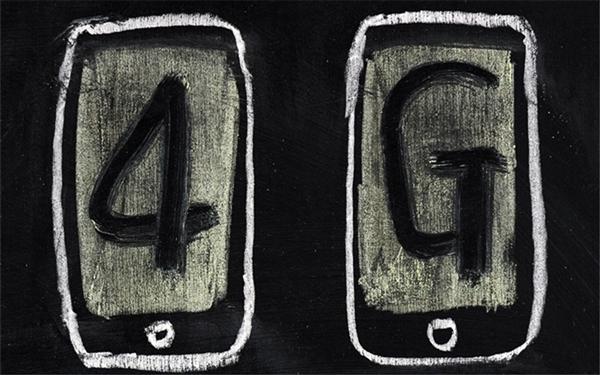 2G退网加速一大波双卡手机阵亡!华为Mate 9/P10笑了