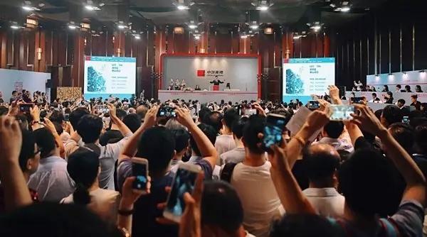 中国嘉德2017春拍大观夜场总成交16.66亿创亚洲拍卖历史
