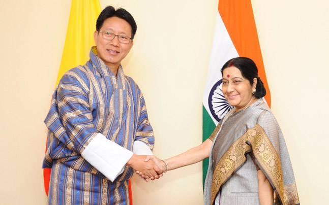 sushma-swaraj-kathmandu-story_647_081117030824.jpg
