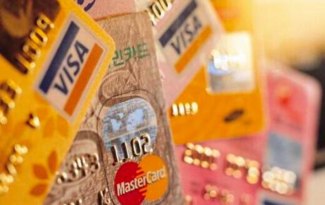 信用卡套现机具借电商平台高调叫卖1