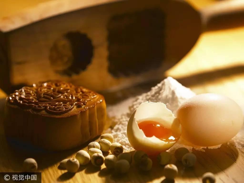七夕还在吃蛋糕?一份传统精致的点心匣子才是中国人的
