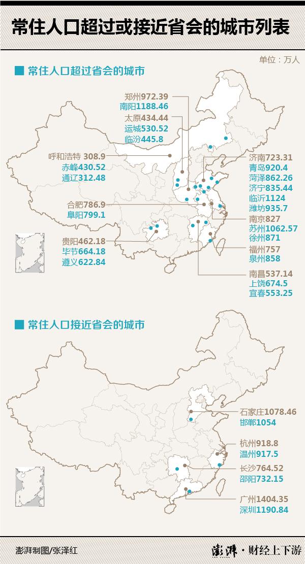 常住人口登记卡_2012年底全国常住人口