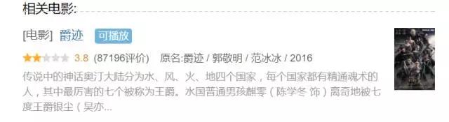 郭敬明背后的商业帝国:21亿票房5家公司法人代表