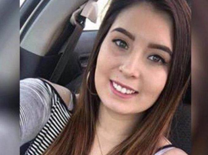 怀胎8月孕妇神秘失踪后陈尸河边 疑被女邻居剖腹取婴