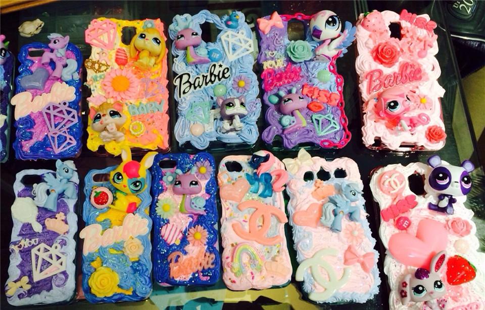手机不行,壳来凑:手机产业背后的手机壳大生意