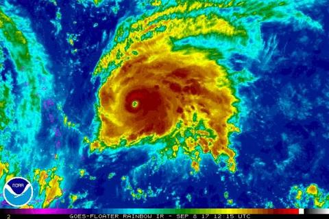 Hurricane-Jose-now-a-Category-4-storm-with-150-mph-winds.jpg