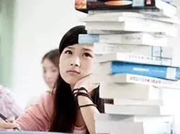 第三步:失掉低配―高效学习的核心配置