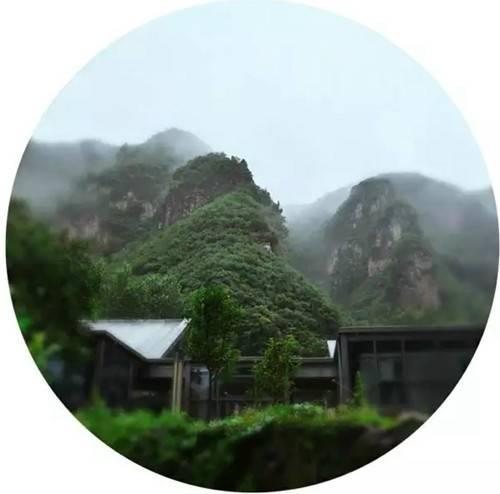 情深深雨��鞲∠飞窖┗ǘ丛接暝矫�