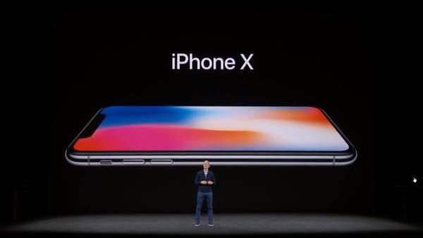 一部iPhone X的钱就能玩遍欧洲这些国家!你怎么选?