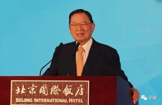 这位85岁高龄台湾老人第163次来大陆为了啥?